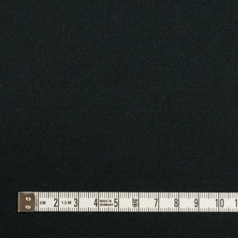 ウール×無地(ディープバルビゾン)×フラノ(フランネル) サムネイル4