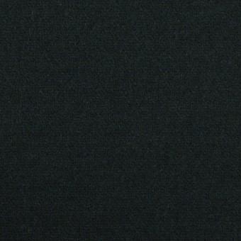ウール×無地(ディープバルビゾン)×フラノ(フランネル) サムネイル1