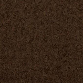 ウール×無地(ブラウン)×ガーゼ_全2色 サムネイル1