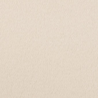 ウール&アンゴラ×無地(ミルク)×ビーバー サムネイル1