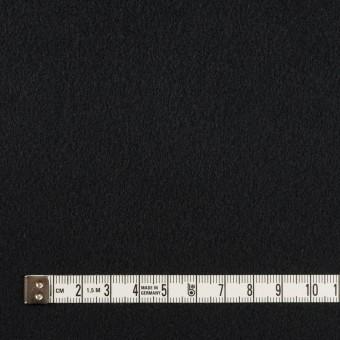 ウール×チェック(ネイビー)×ツイード(裏貼ボンディング) サムネイル6
