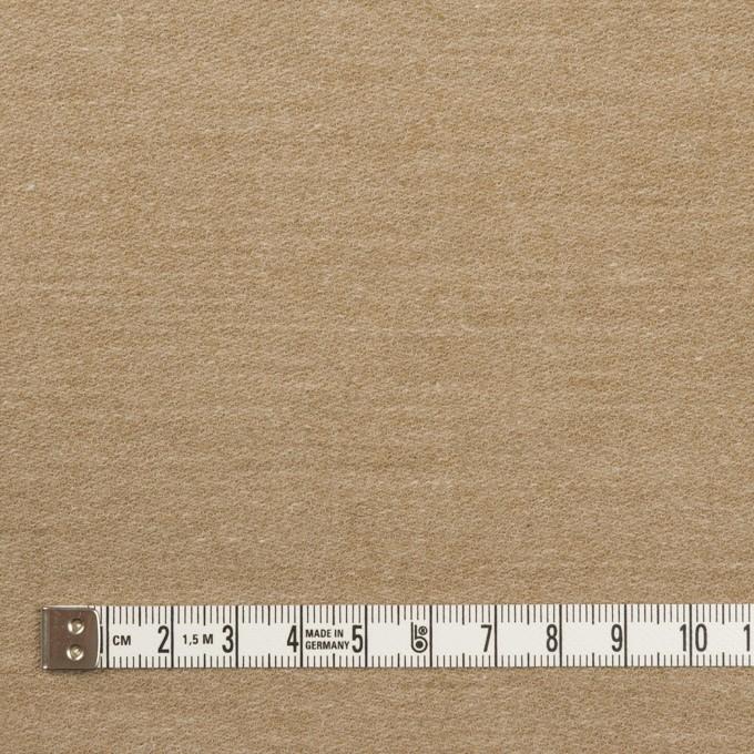 コットン×無地(ビスケット)×二重織 イメージ4