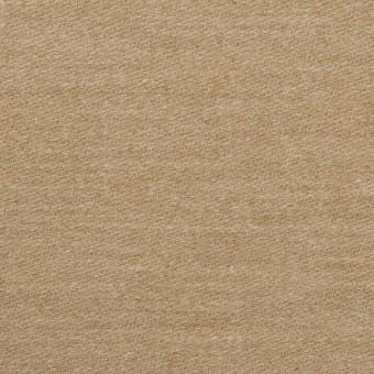 コットン×無地(ビスケット)×二重織 サムネイル1