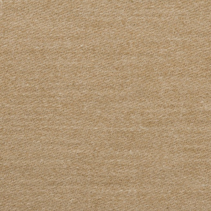コットン×無地(ビスケット)×二重織 イメージ1