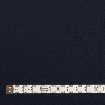 コットン×無地(ネイビー)×モールスキン_全3色 サムネイル4
