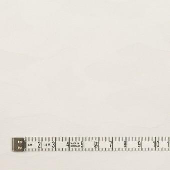 コットン&ポリウレタン×迷彩(オフホワイト)×ジャガード・ストレッチ サムネイル4