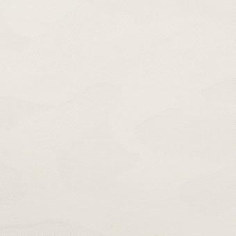 コットン&ポリウレタン×迷彩(オフホワイト)×ジャガード・ストレッチ