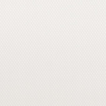 コットン×無地(ホワイト)×斜子織 サムネイル1