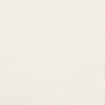 コットン×無地(ミルク)×サテンワッシャー_全14色