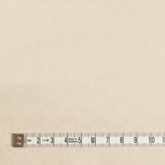 コットン×無地(エクリュ)×サテンワッシャー_全14色 サムネイル4