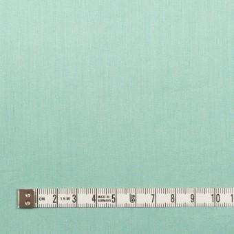 コットン×無地(ミント)×サテンワッシャー_全14色 サムネイル4