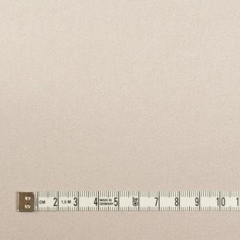 ポリエステル×無地(シルバーピンク)×サテン_全3色 サムネイル4
