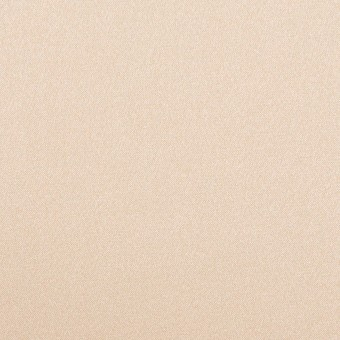 ポリエステル×無地(ピンクベージュ)×サテン_全3色