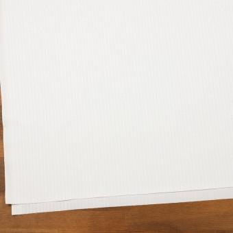 コットン×ストライプ(ホワイト)×ジャガード サムネイル2
