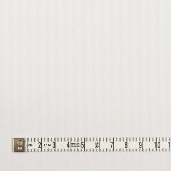コットン×ストライプ(ホワイト)×ジャガード_全3色 サムネイル4