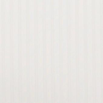 コットン×ストライプ(ホワイト)×ジャガード_全3色 サムネイル1