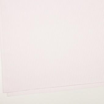 コットン×ストライプ(パウダーピンク)×ジャガード_全3色 サムネイル2