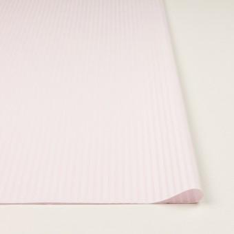 コットン×ストライプ(パウダーピンク)×ジャガード_全3色 サムネイル3