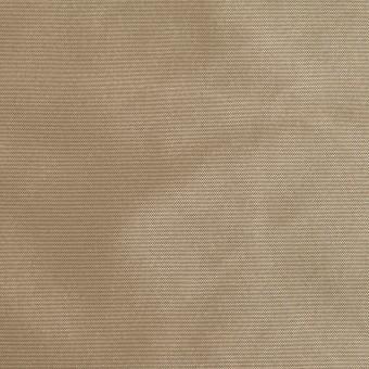 ポリエステル×無地(シャンパンゴールド)×形状記憶シャンブレータフタ