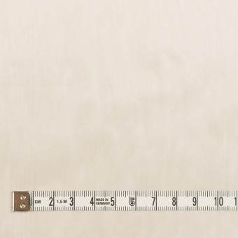 ポリエステル×無地(パール)×オーガンジー・ワッシャー_全4色 サムネイル4
