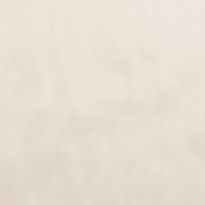 ポリエステル×無地(パール)×オーガンジー・ワッシャー_全4色 イメージ1