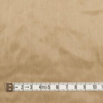 ポリエステル×無地(ブロンズ)×オーガンジー・ワッシャー_全4色 サムネイル4