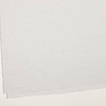 コットン×ミックス(グレー)×斜子織_全2色 サムネイル2