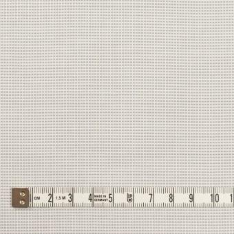 コットン×ミックス(グレー)×斜子織_全2色 サムネイル4