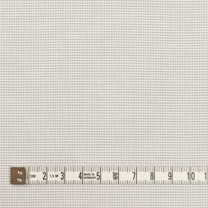 コットン×ミックス(グレー)×斜子織_全2色 イメージ4