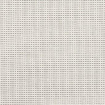 コットン×ミックス(グレー)×斜子織_全2色