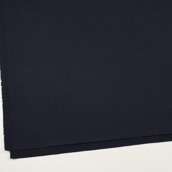 コットン&ポリウレタン×無地(ネイビー)×チノクロス・ストレッチ_全2色 サムネイル2