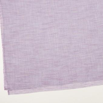 コットン&テンセル×ミックス(グレープ)×ヨウリュウ_全4色 サムネイル2