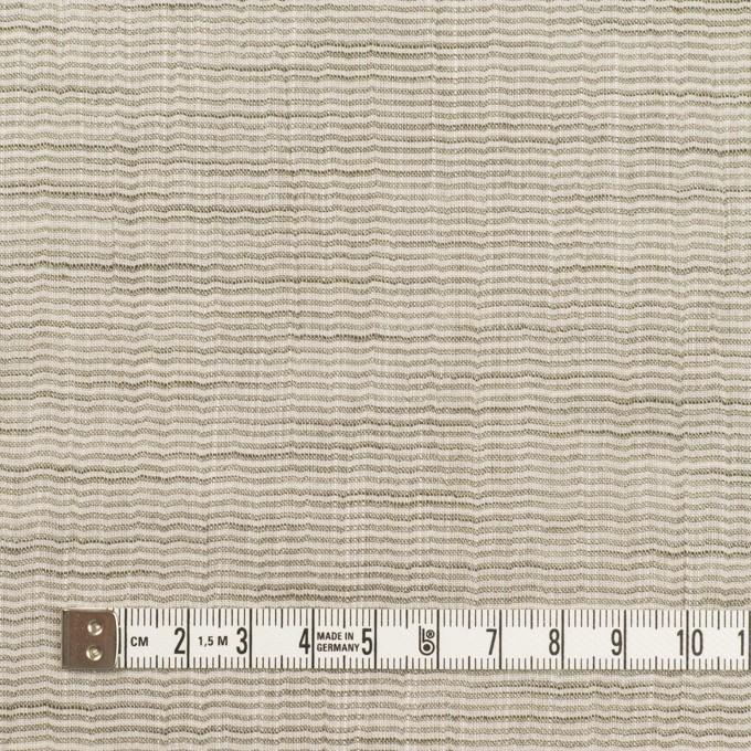 コットン&テンセル×ミックス(グレー)×ヨウリュウ_全4色 イメージ4