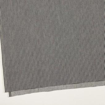 コットン×ストライプ(インディゴ&キナリ)×デニムヒッコリー(10.5oz) サムネイル2