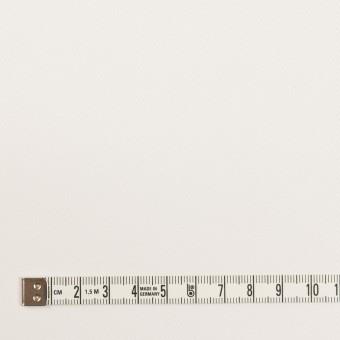 コットン×無地(オフホワイト)×ジャガード サムネイル4