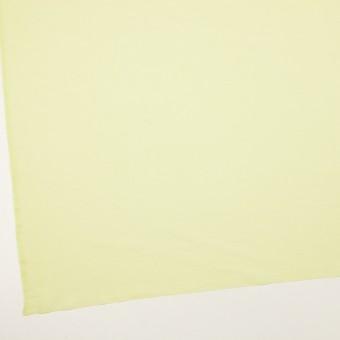 コットン×無地(レモンイエロー)×ボイル_全2色 サムネイル2