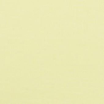 コットン×無地(レモンイエロー)×ボイル_全2色