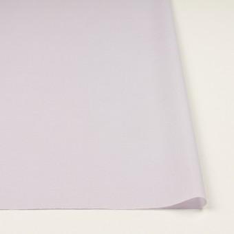 コットン×無地(ラベンダー)×ボイル_全2色 サムネイル3