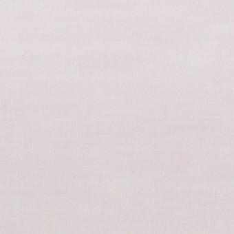 コットン×無地(ラベンダー)×ボイル_全2色