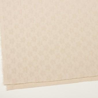 ポリエステル&レーヨン×フラワー(シャンパンゴールド)×フクレジャガード サムネイル2