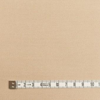シルク&コットン×無地(シャンパンゴールド)×二重織 サムネイル4