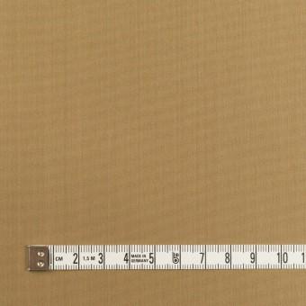シルク&ナイロン×無地(ブラス)×シャンブレー・タフタ サムネイル4