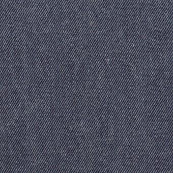 コットン×無地(アッシュネイビー)×チノクロス・ワッシャー_全2色 サムネイル1