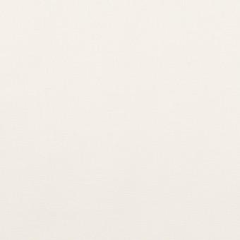 コットン&ポリウレタン×無地(ホワイト)×ローンストレッチ_全4色