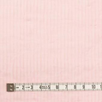 コットン×フラワー(チェリーブロッサム)×ボイルジャガード_全2色 サムネイル4