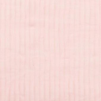 コットン×フラワー(チェリーブロッサム)×ボイルジャガード_全2色