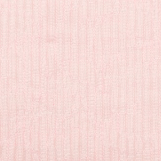コットン×フラワー(チェリーブロッサム)×ボイルジャガード_全2色 イメージ1