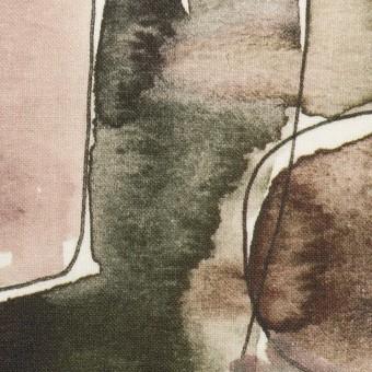 リネン×ペイント(バルビゾン)×薄キャンバス_全3色 サムネイル1