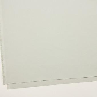 コットン×無地(グリーンミスト)×二重織_全2色 サムネイル2