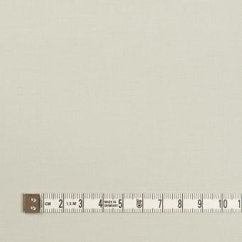 コットン×無地(グリーンミスト)×二重織_全2色 サムネイル4
